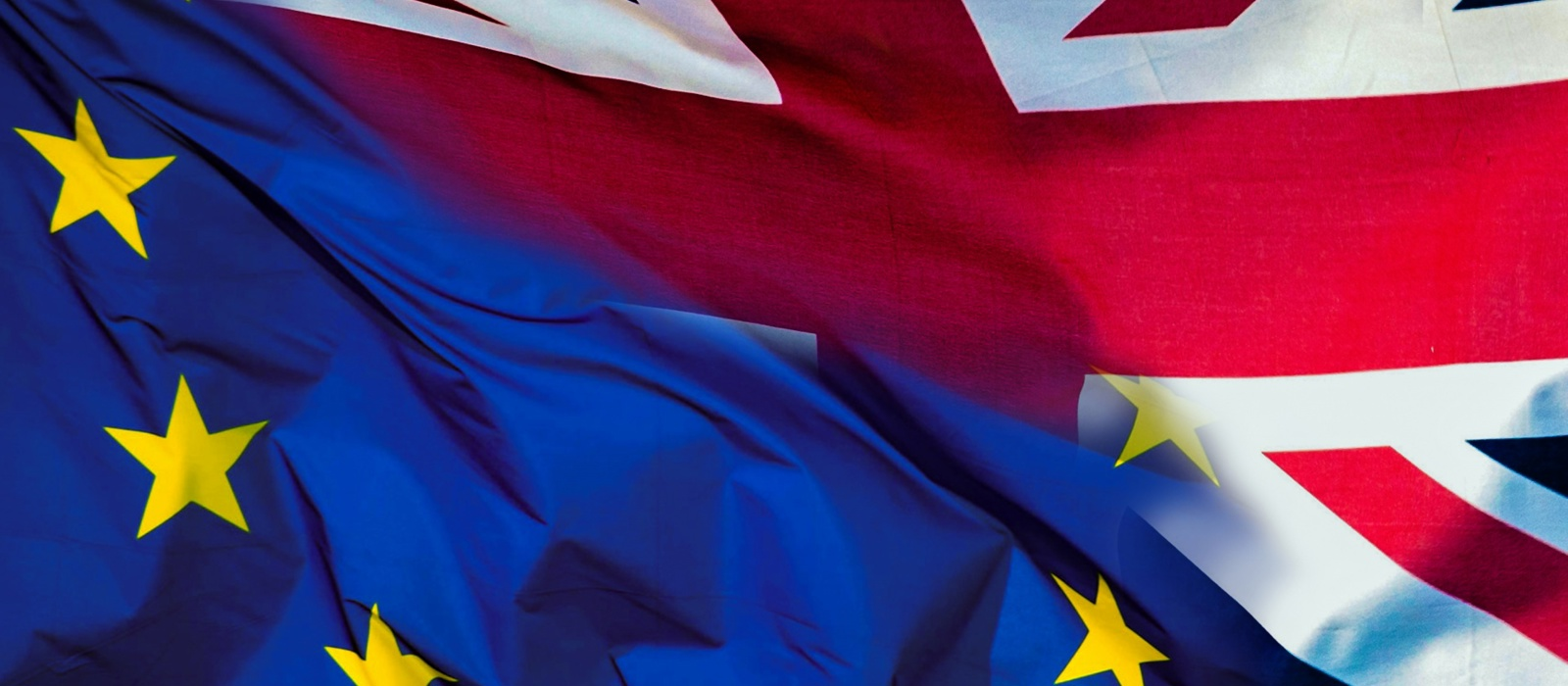 How is BREXIT changing the 3rd sector?