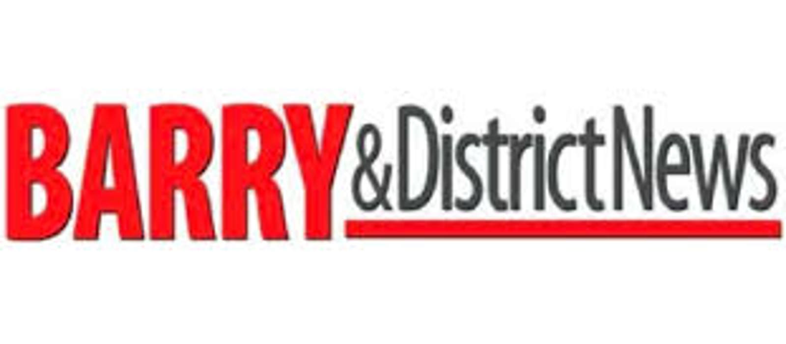 Barry and District News