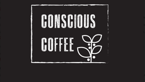 SAFE Launch Conscious Coffee Project